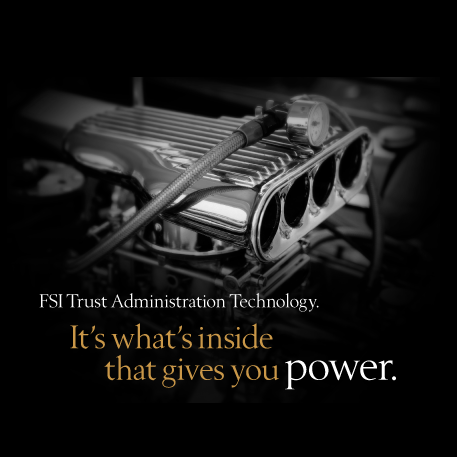 Powered by FSI